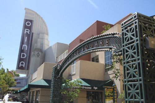 orinda-theatre-square