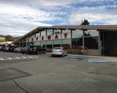 Whole Foods to Open at Encina Grande Shopping Center on
