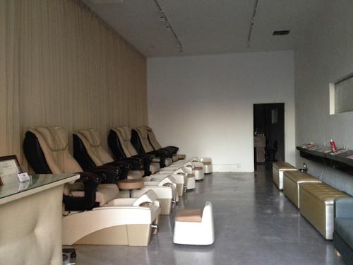 the-nail-lounge-walnut-creek-inside