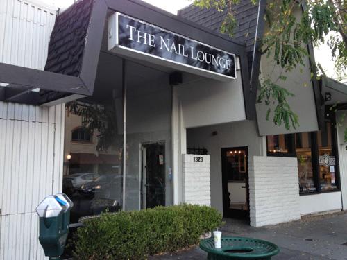 the-nail-lounge-walnut-creek-outside