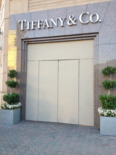 tiffanys-walnut-creek-front-door