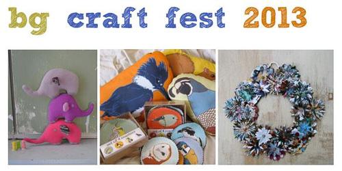 bg-craft-fest-2013-bedford-gallery