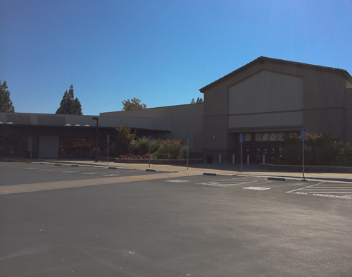 hobby lobby opening new store next march in concord beyond the creek. Black Bedroom Furniture Sets. Home Design Ideas