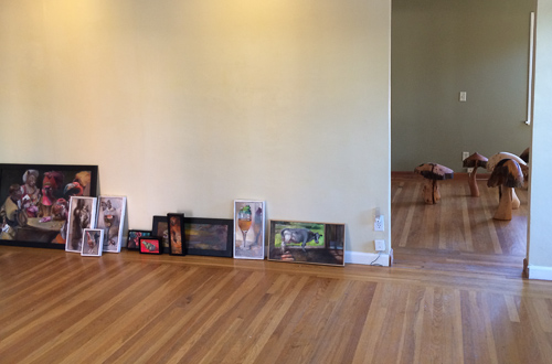 klein-gallery-lafayette-inside