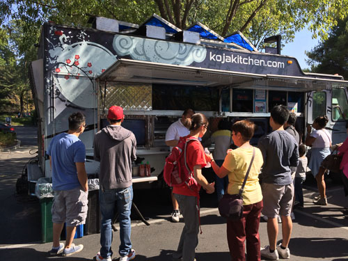 koja-kitchen-food-truck-concord