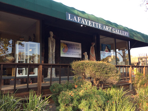 lafayette-art-gallery-mt-diablo-outside