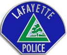 lafayette-police
