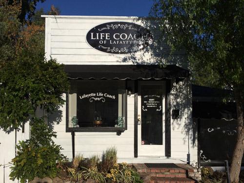 life-coach-lafayette-outside