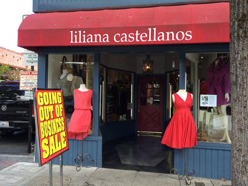 liliana-castellanos-walnut-creek-outside-out-of-business