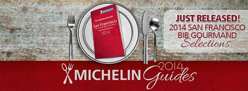 michelin-2014-bib-gourmand