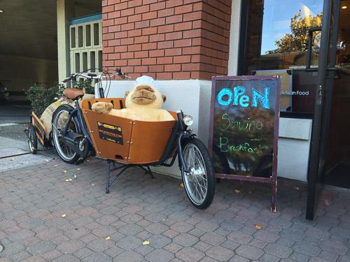 my-cafecitos-cafe-outside-bike-2