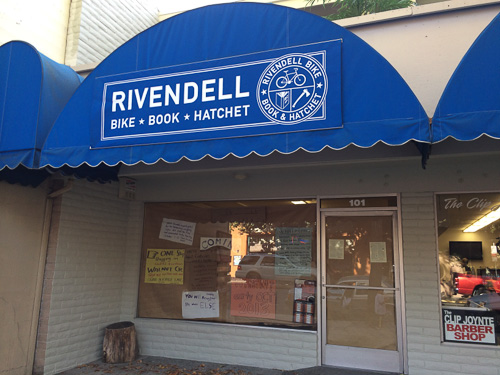 rivendell-bike-book-hatchet-walnut-creek-outside-dev