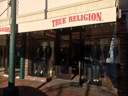 true-religion-outside-old-loc-walnut-creek