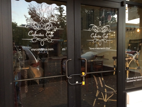 cafecitos-cafe-locked-walnut-creek