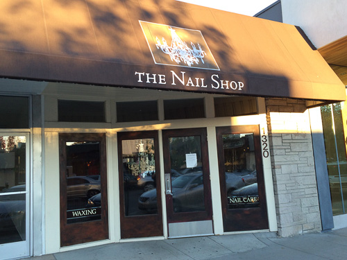 nail-shop-walnut-creek-closed