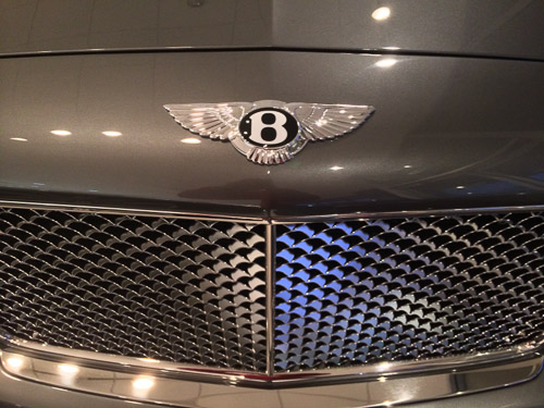 Maserati Walnut Creek >> Bentley Walnut Creek + Maserati of Walnut Creek + Exotic Cars = Awesome – Beyond the Creek