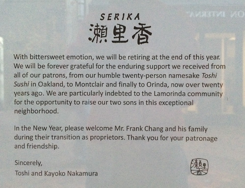 serika-orinda-sign-new-owners