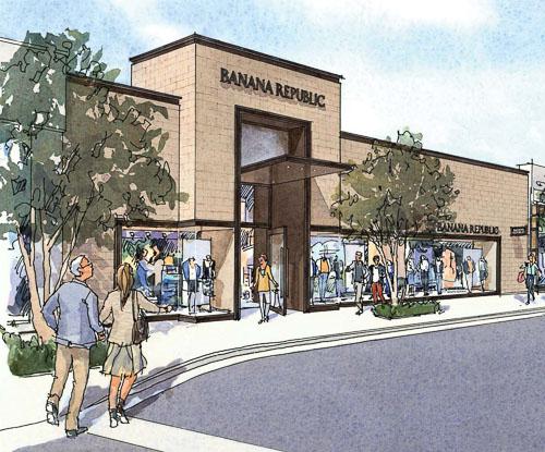banana-republic-rendering-broadway-plaza