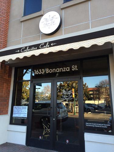 cafecitos-cafe-walnut-creek-outside-new