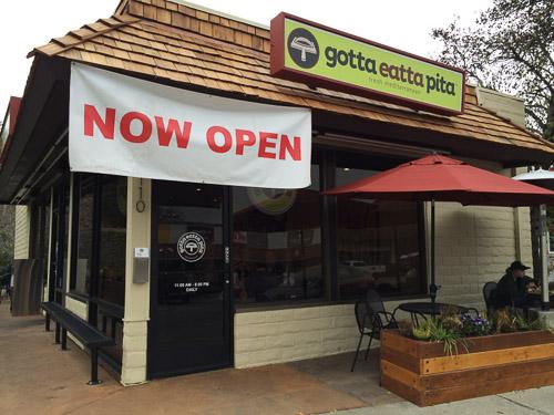 gotta-eatta-pita-danville-outside