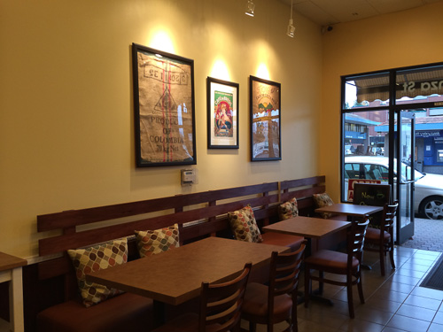 cafecitos-cafe-walnut-creek-reopens-inside