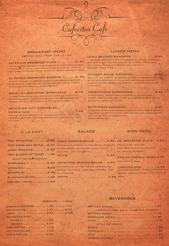 cafecitos-cafe-walnut-creek-reopens-menu