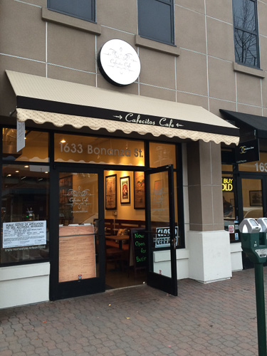 cafecitos-cafe-walnut-creek-reopens-outside