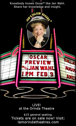 jan-wahl-oscar-party-2014-orinda-theatre