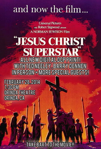 jesus-christ-superstar-movie