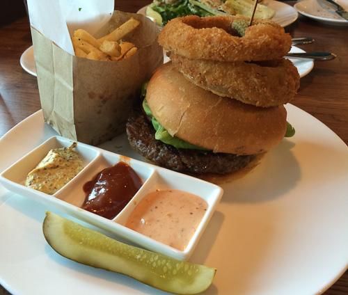 burger-cooperage