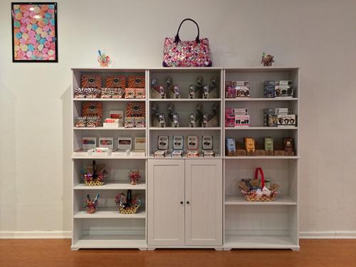 candy-counter-walnut-creek-inside-bag-wall
