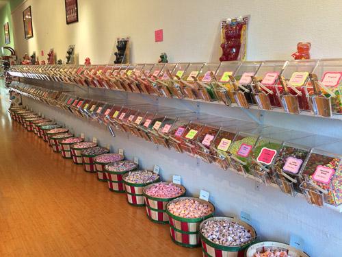 candy-counter-walnut-creek-inside-taffy-wall