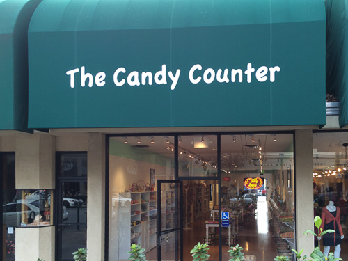 candy-counter-walnut-creek-outside