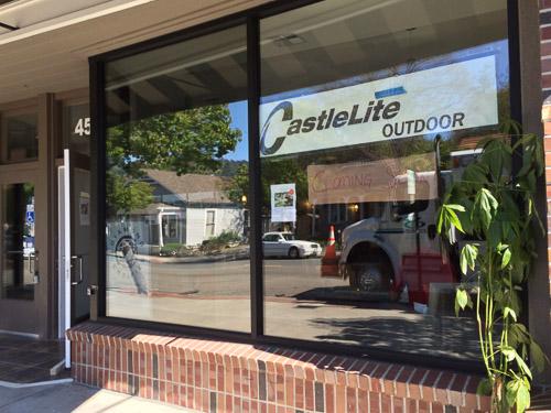 castlelite-outdoor-outside