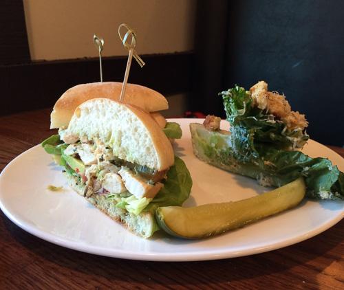 chicken-sandwich-cooperage