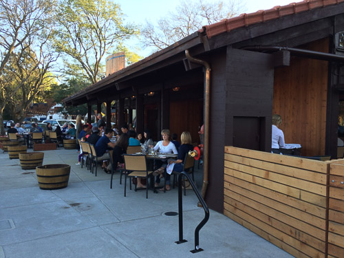 cooperage-lafayette-outside-after
