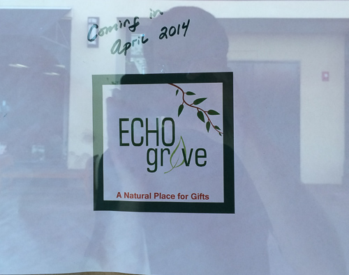 echo-grove-coming-april-sign