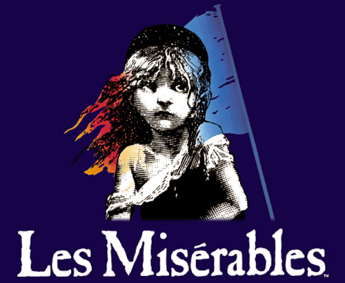 Les Miserables Tickets | Event Dates & Schedule ...