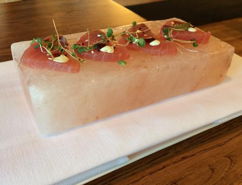 tuna-crudo-cooperage