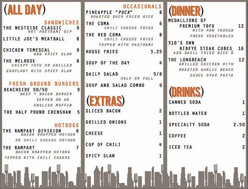 310-eatery-menu-2