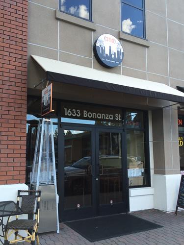 310-eatery-outside