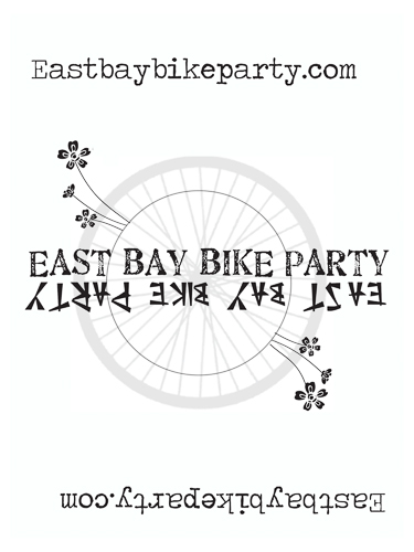 bikeparty-flyer