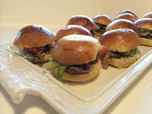 churrasco-sandwich-sabores-del-sur