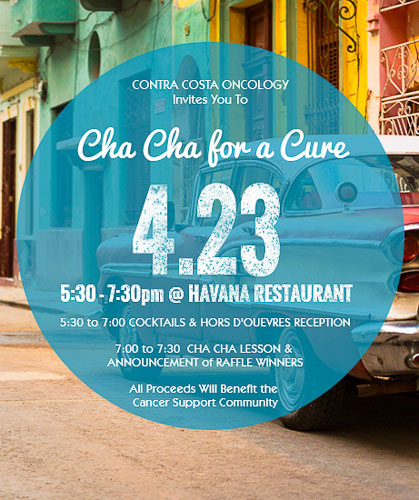 contra-costa-oncology-2014-havana
