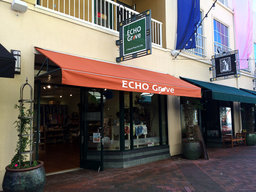 echo-grove-orinda-outside