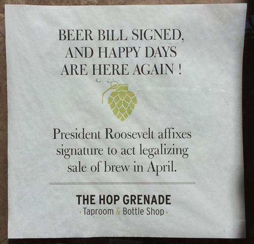 hop-grenade-concord-sign