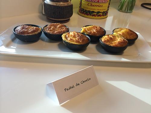 pastel-de-choclo-sabores-del-sur