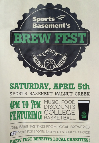 sports-basement-brew-fest-2014-sign