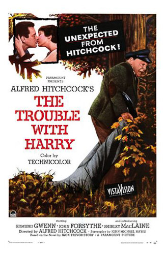 trouble-with-harry-movie-poster