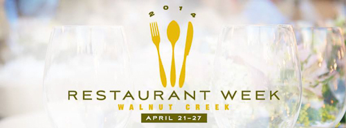 walnut-creek-restaurant-week-2014